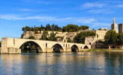 The 40th Days of french society of senology and breast pathology – On November 07th to 09th, 2018 – Avignon (France)