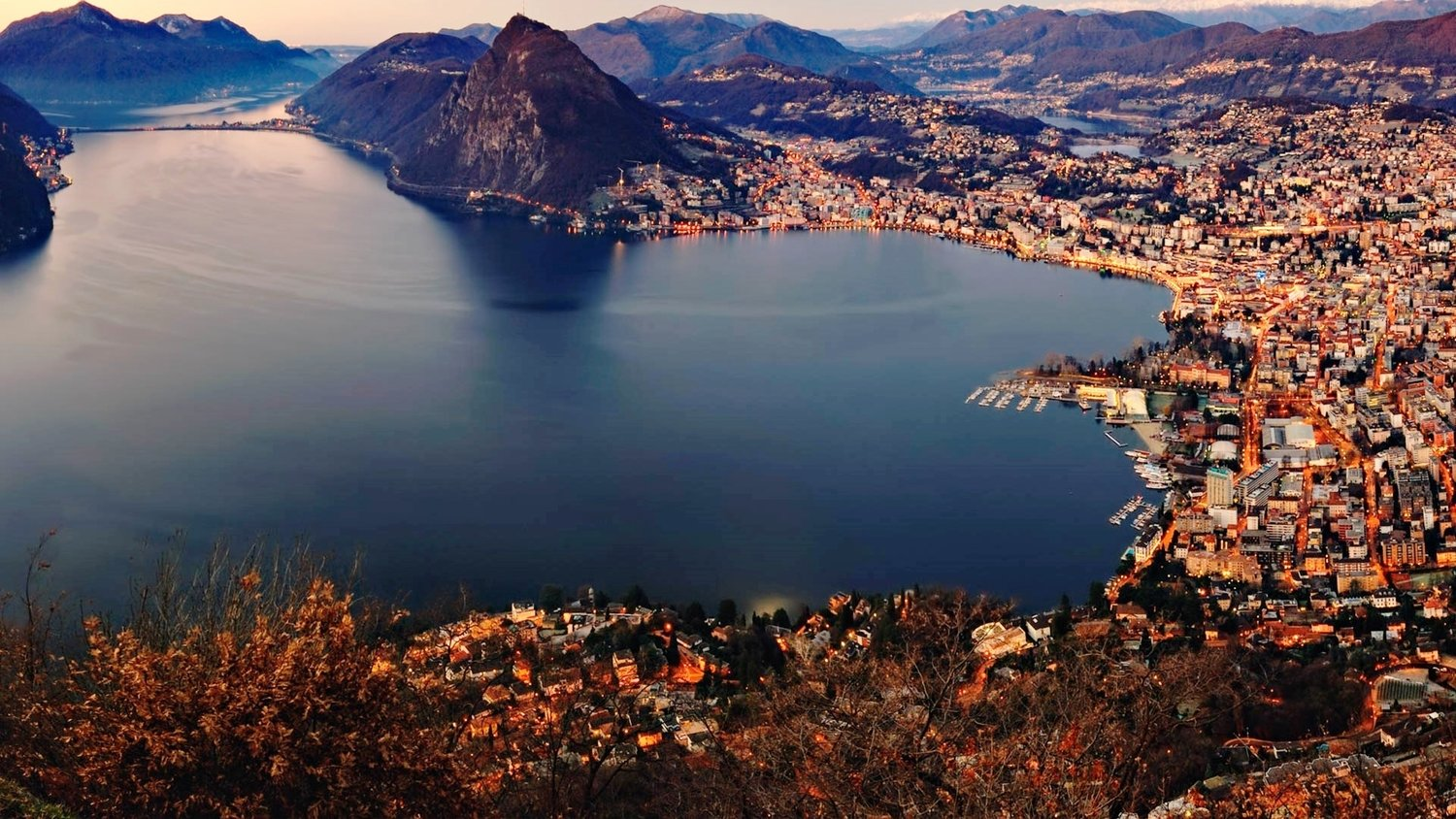 50a20dded5f DAM Microsurgery - On November 08th to 10th - Lugano (Switzerland) -  Fluoptics