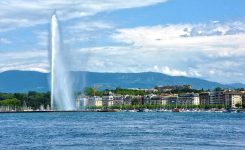 1st Symposium on parathyroid fluorescence – On February 28th to March 01st – Geneva (Swiss)