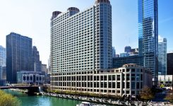 ATA – ON OCTOBER 30TH TO NOVEMBER 3RD 2019 – CHICAGO (UNITED STATES)