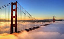 ACS – ON OCTOBER 28TH TO OCTOBER 30TH 2019 – SAN FRANCISCO (UNITED STATES)